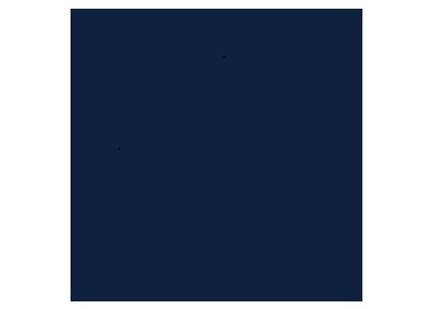 12 Explorers Logo