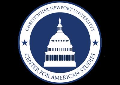 Center for American Studies logo