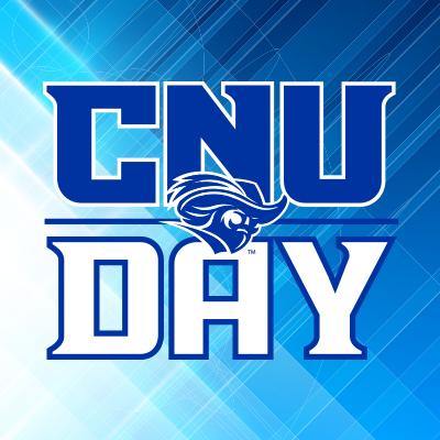 CNU Day 2018