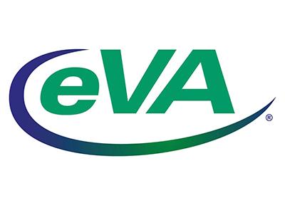 eVA - Transparency in Procurement