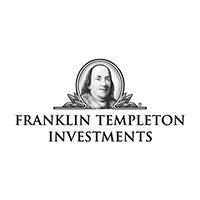 Frankline Templeton Investments logo
