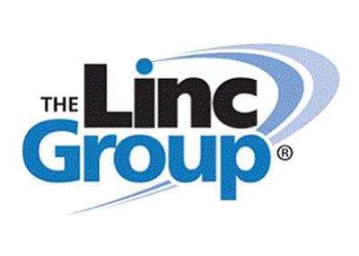 The Linc Group logo