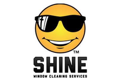 Make It Shine logo