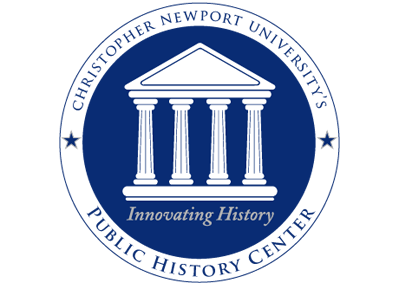 Public History Center logo