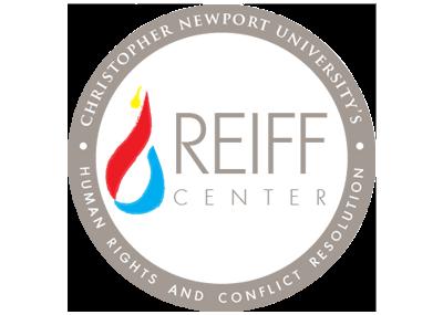 Reiff Center logo
