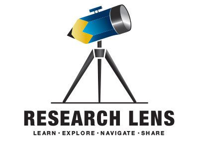 Research LENS