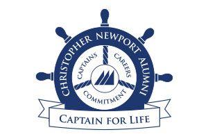 CNU Alumni - Official Logo