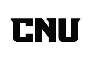 Font Sample - CNU Athletics