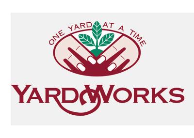 Yard Works