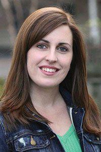 Erin Plisco