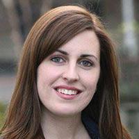 Erin Plisco '09