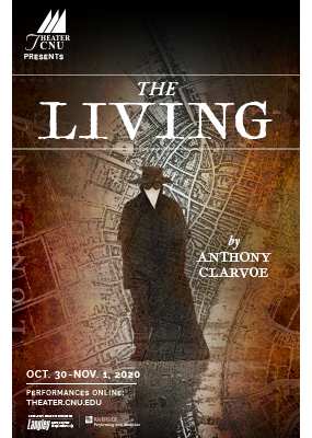 Placeholder for The Living poster