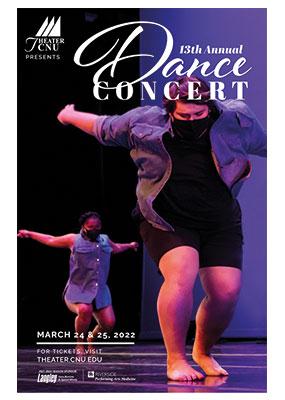 danceconcert2021.jpg