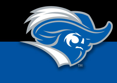 CNU Athletics logo
