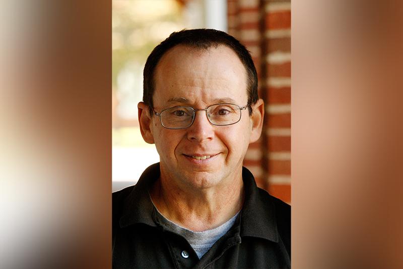 David Heddle
