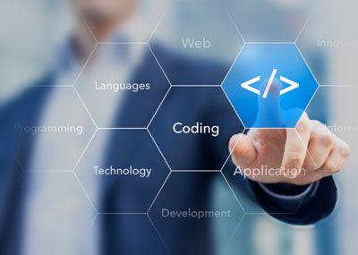 Code hex