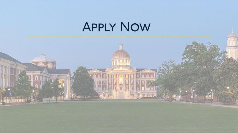 Cnu Academic Calendar 2022 23.How To Apply How To Apply Christopher Newport University