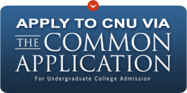 Apply to CNU via the Common Application