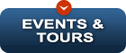 Events & Tours